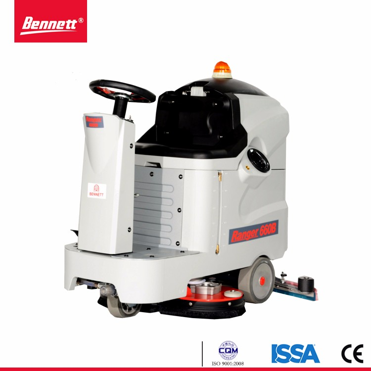 Attractive Professional Tile Floor Cleaning Machines Gift Best