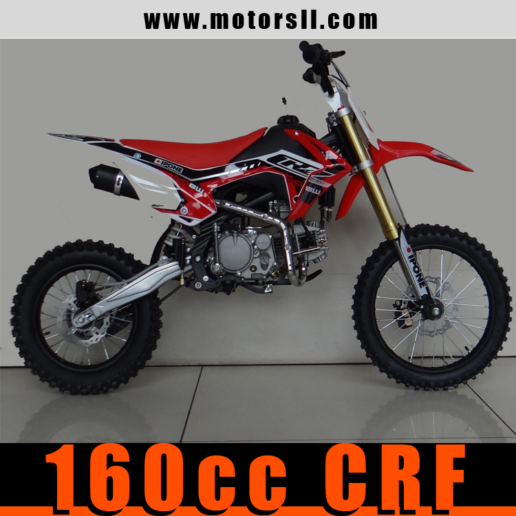 CRF160CC ENGINE PIT BIKE