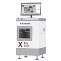 X-5600 x-ray inspection systems for electronics
