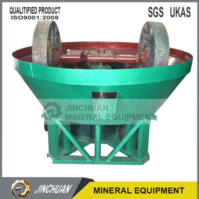 sandstone minerals gold mining equipment fine grinding machines fine grinding mill