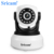 Sricam SP017 P2P 128G CMOS Two way audio wifi wireless HD 1080P AP Hotspot cctv ip camera