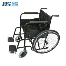 ultra light wide wheels wheelchairs in india for patient transfer