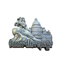 Custom made army metal badges china supplier