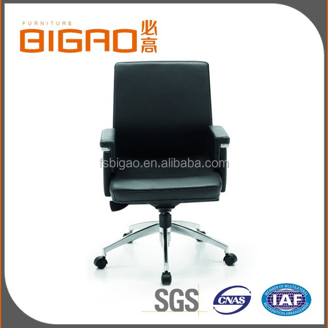 Modern Luxury Barber Equipment Top PU Leather Hydraulic Stying Salon Chair