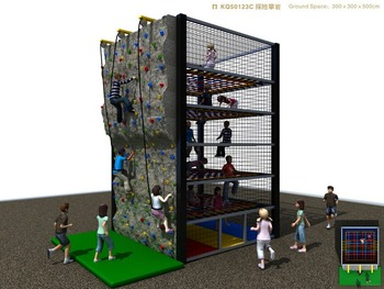 Latest best-selling Trampoline and Rock Climbing on sale