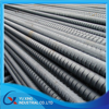 8mm/10mm/20mm Iron Rods Concrete Reinforced Steel Bar