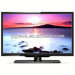 LED TV 32inch slim model led tv power supply