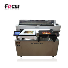 New Style automatic industrial digital printing machine t-shirt printer for sale