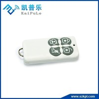 433mhz Universal wireless remote control RC10