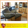 Baltic brown bar kitchen pictures granite countertop