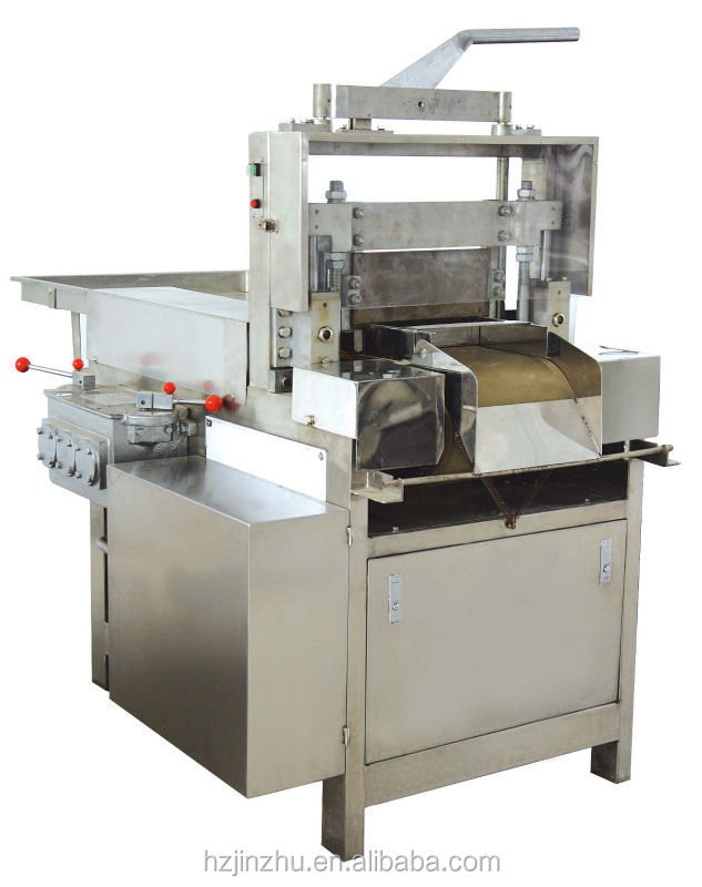 Low price CE approved beef jerky cutting machinery