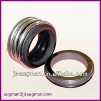 high performance Ksb pump mechanical seal