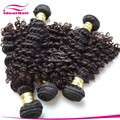 First Class virgin unprocessed hair extensions etobicoke, hair extensions joyce and kingsway vancouver