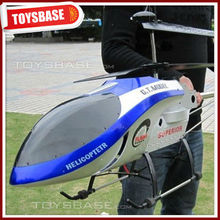 QS8008 Huge size 168cm large scale rc helicopters sale