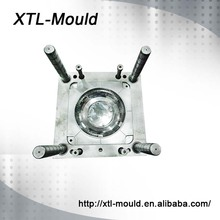 OEM Service DEM Standard Engineering Design China Plastic Injection Mold Factory