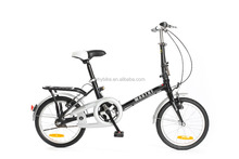"16"" anodized aluminium balance bike rims with cheap triathlon bike price of folding bike"