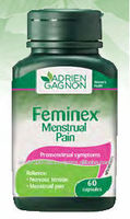 Canada Health Products Feminex Black Cohosh