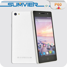 New arrival 4g network 4.5'' 1GB Ram all china mobile phone models