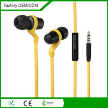 high speed brand new custom earphone case,gaming headset OEM Computer Headphone for Game Wired Gaming Headsets