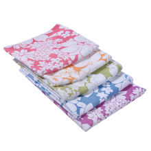 Cheap price custom printed kitchen cleaning cloth, microfiber towel