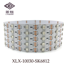 flexible and high quality SMD5050 led strip light