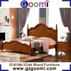 /product-detail/ganzhou-goomi-american-style-g1010-solid-wood-bedroom-furniture-60537060925.html