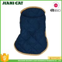 Proper Price Top Quality warm pet clothing