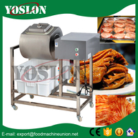 marinating machine for beef/chicken marinator/beef marinating machine