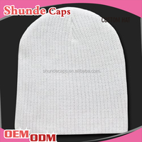 blank canada beanie hat cheap beanie hats with top ball