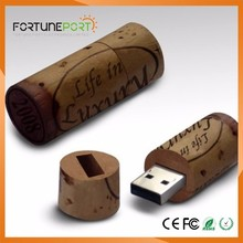 Indian wedding return gift Usb flash disk Fancy pen drive Usb camera