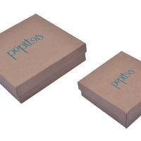 Customized Design Hard Paper Gift Boxes
