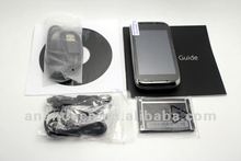 2012 hot sell original smart phone,touch pro 2 cell phone