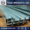 h shape steel structure column beam, a36,ss400,q235,q345