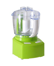 2015 New Design Manual Meat And Vegetable Chopper
