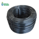 Reasonable Price Inexpensive Products drip tube type farm irrigation systems