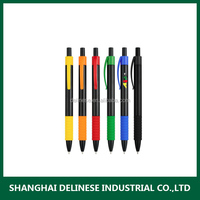 Hot selling Cheap advertisement ball pen manufacturers in china