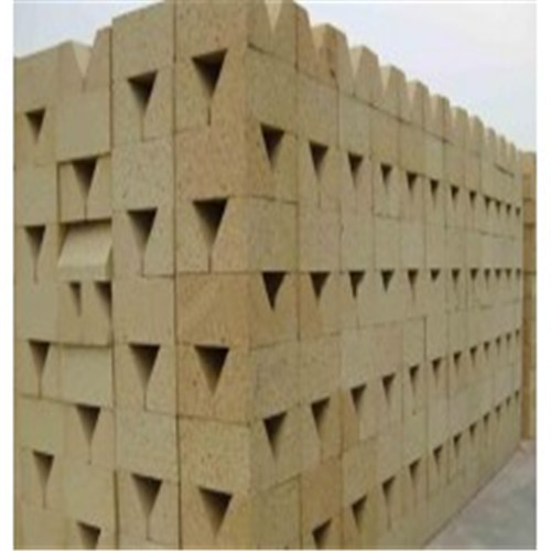 magnesia carbon sleeve bricks for eaf refractory brick for electric arc furnace made in China