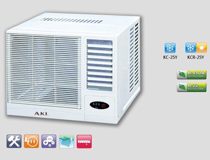 Hot selling 18000 btu window type air conditioner buy for 18000 btu window air conditioners