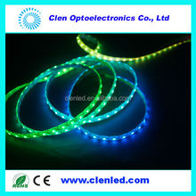 Addressable rgb pixel, 5050 Addressable Strip, w2811 addressable rgb led strip ws2811 rgb led Decrorative Lighting Project