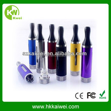 Rebuildable MT3 atomizer for E-vod E cigarette, ego e cig wholesale china from kaiwei