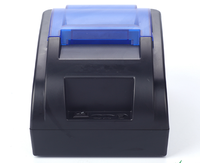 Bluetooth Interface Thermal Printer 2 Inch