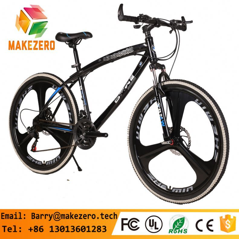 XDS Mountain Bike MX7.6 SLX, 26 Inch with 30 Speed