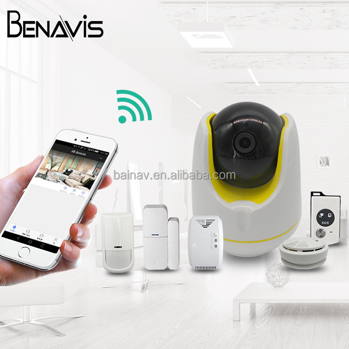 Sip Best Home Indoor Camara Rohs Onvif Network Price Smart Surveillance Hd P2p List Wifi Wireless Mini Ip Security Cctv <strong>Camera</strong>