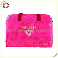 Great quality eco friendly non-woven shopping foldable bag