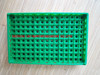 /product-detail/hot-selling-plastic-crate-for-quail-eggs-150quail-eggs-60294260229.html