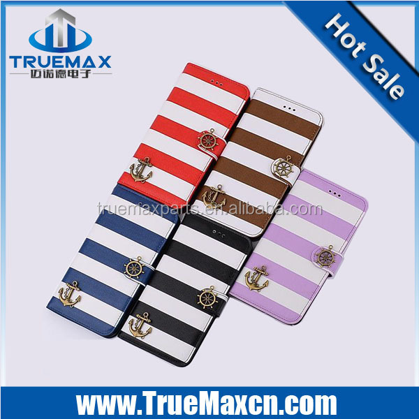 cover for iphone 6, for iphone 6 leather case, wallet leather case for iphone 6
