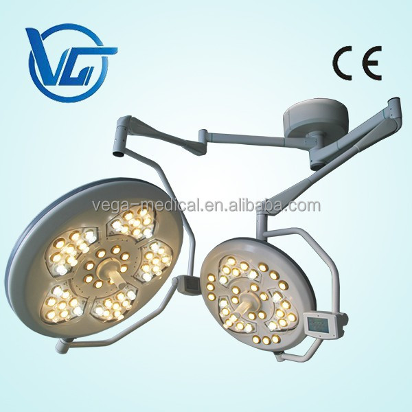 VG-LED0503-N medical supplies of surgical light led with CE certificate