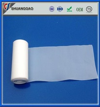 High quality ptfe membrane film