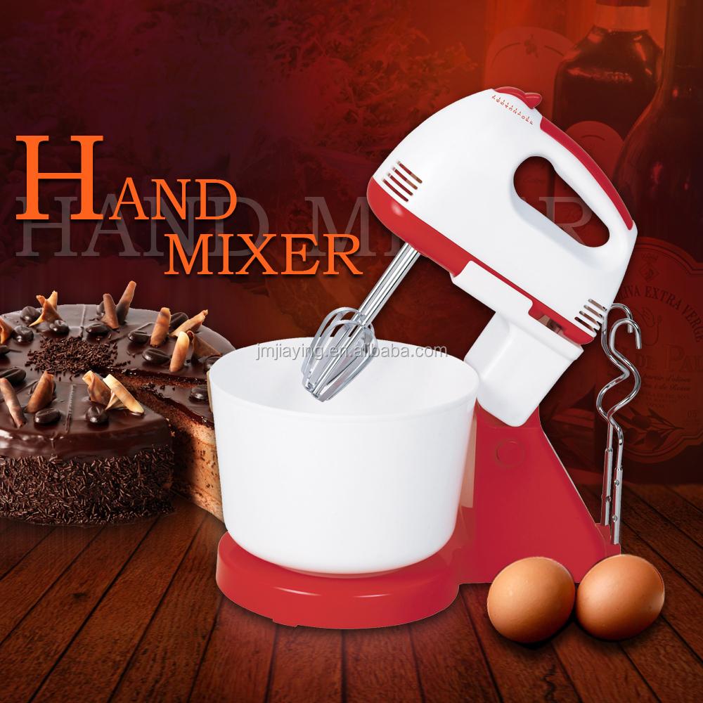 hand mixer (19).jpg
