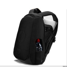 Custom antitheft laptop backpack manufacturer China